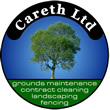 Careth Ltd